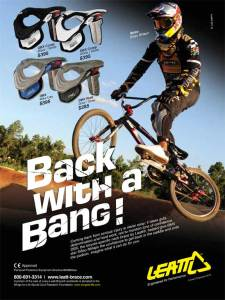 Advertisement-Sifiso-BMX-ad