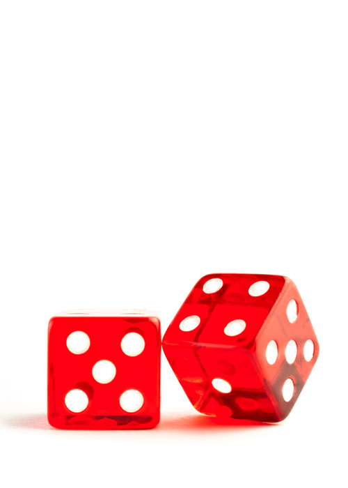 portfolio-image-risk_dice